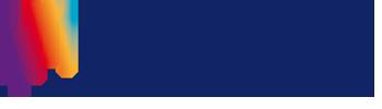 Nijmko Logo
